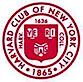 Harvard Club's Company logo