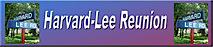 Harvard-lee Reunion's Company logo
