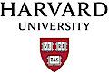 Harvard University 's Company logo