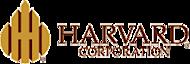 Harvardcorp's Company logo