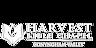Event Supplier's Competitor - Harvestcv logo