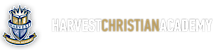 HARVEST CHRSTN ACDMY-ROLLING MDWS CMPS's Company logo