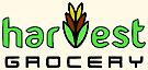 Harvest Grocery's Company logo