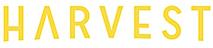 Harvest Health & Recreation's Company logo