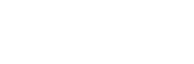 Harvest Heritage, Arts And Media's Company logo