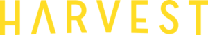 Harvest Enterprises, Inc.'s Company logo
