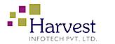 HIPL's Company logo