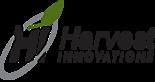 Harvest Innovations's Company logo