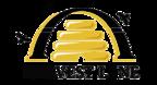 Harvest Lane Honey's Company logo
