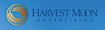 Expect Advertising's Competitor - Harvest Moon Advertising logo