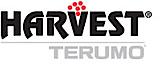 Harvest Technologies's Company logo