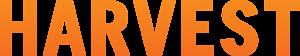 Harvest's Company logo