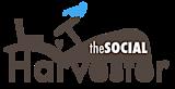 Harvester Solutions's Company logo