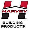 Hbpsweeps's Company logo