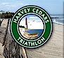 Harveycedarstriathlon's Company logo