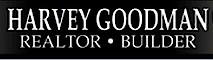 Harvey Goodman's Company logo