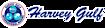Diamond S's Competitor - Harvey Gulf logo