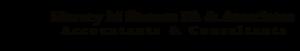 Harvey M Strauss Pa & Associates's Company logo