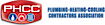 Citywideplumbingaz's Competitor - Plumbingtyler logo
