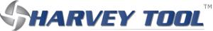 Harvey Tool's Company logo