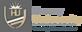 Buxton University's Competitor - Harvey University logo