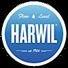 Harwil's Company logo