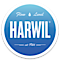 Harwil's company profile