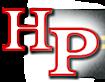 Harwinton Paving's Company logo