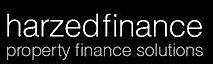 Harzed Finance's Company logo