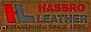 Classyak's Competitor - Hasbro International logo