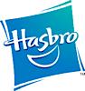 Hasbro's Company logo