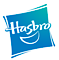 "Toys""R""Us's Competitor - Hasbro logo"