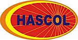 Hascol Petroleum's Company logo