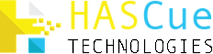 HASCue Technologies's Company logo