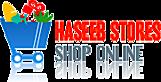 Haseeb Stores's Company logo