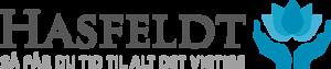 Hasfeldt's Company logo