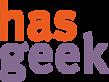 HasGeek's Company logo