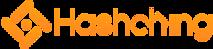 HashChing's Company logo