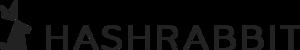HashRabbit's Company logo