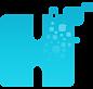 Hashstash's Company logo