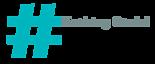 Hashtag-social's Company logo