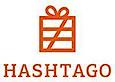 Hashtago's Company logo
