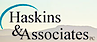 Haskins & Associates PC