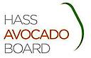 Hass Avocado Board's Company logo