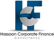 Hassaan Consultants's Company logo