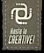 Electronics At A Glance's Competitor - Hastalacreative logo