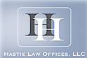 Hastie Law Offices's Company logo