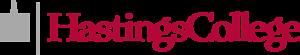 Hastings College's Company logo