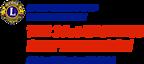 Hastings Half Marathon's Company logo