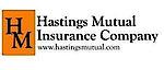 Hastings Mutual's Company logo